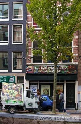 wie teuer ist eine prostituierte prostitution museum amsterdam