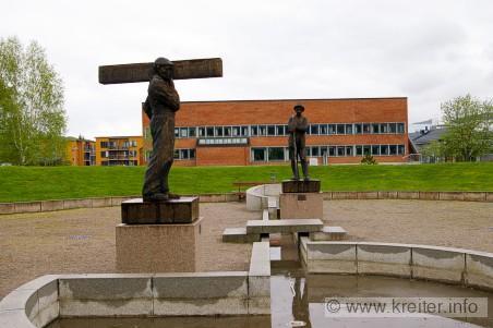 namsos kulturhus namsos