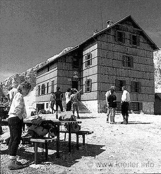 jugoslawe langen